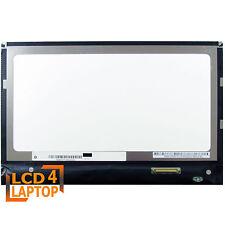 HSD101PWW1 Rev :3 -a00 para Acer Iconia A3-A10 Pantalla de Tablet 10.1 Led No