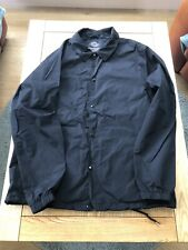 Facom Large by Dickies VP.SOFT-L Softshell Waterproof Jacket
