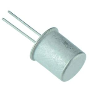 45° Mercury Tilt Switch 500mA 120V - CM1421-0 Comus
