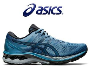 New asics Running Shoes GEL-KAYANO 27 MK 1011A834 Freeshipping!!