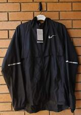 BNWT NIKE RUNNING SHIELD MEN'S HOODY JACKET SIZE XL 857856-010