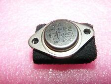 Manufacturer:APEX MPN:PA26 Encapsulation:ZIP,POWER DUAL OPERATIONAL AMPLIFIERS