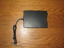 USB esterna unità Floppy FDD Floppy 1,44mb unità floppy esterno * NUOVO *