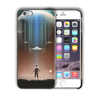 Star Wars Luke Skywalker Iphone 5 SE 6 7 8 X XS Max XR 11 12 Pro Plus Case n44