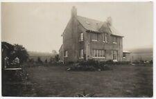 More details for 743 rp house 'st margarets' drumbeg loan killearn glasgow sterlingshire scotland
