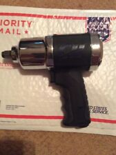 Campbell Hausfeld 1/2 in Air Impact Wrench TL1402 New