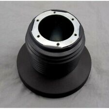 MOMO Hub Adapter for Ford F-150 F-250 F-350 92-96 Bronco 4x4 92-93 - Part # 4535