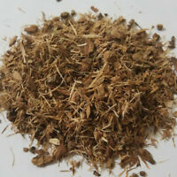 White Oak Bark - (Quercus alba) - WILDCRAFTED - FREE SHIPPING - You choose size