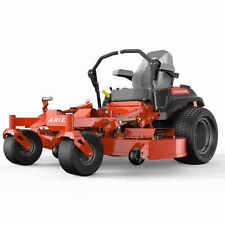 "Ariens APEX-60 (60"") 24HP Kawasaki Zero Turn Lawn Mower"