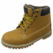Unbranded Boots Synthetic Shoes for Boys