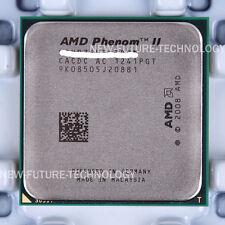 AMD Phenom II X3 B75 (HDXB75WFK3DGI) CPU Processor 667/3 GHz Socket AM3 100% OK