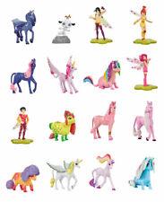 Simba Toys Mia and me 16 verschiedene Sammelfiguren zur Auswahl Yuko Onchao u.a.
