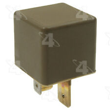 A/C Clutch Relay For 2001 Ford Focus 36146 Relay -- A/C Clutch Control Relay