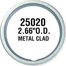 Thermostat Seal 33601 Gates