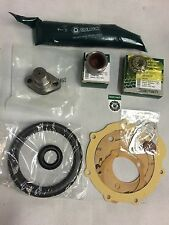Bearmach Land Rover Defender 90/110/127/130 Swivel Housing Seal Kit. to 1993
