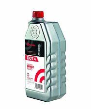 Brembo DOT 4 Liquido Freno 1L - (L04010)
