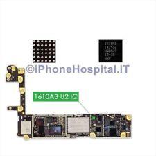 U2 IC 1610A3 di ricarica per iPhone 6 6 PLUS se iPhone 6 S 6 S Plus