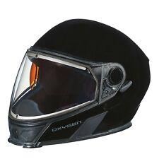 Ski-Doo 2021 Oxygen Helmet (Dot) 929019