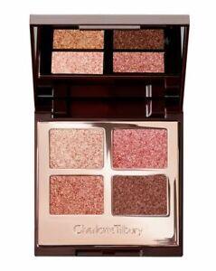 CHARLOTTE TILBURY Luxury Palette of Pops - Pillow Talk 5.2g