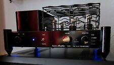 Icon Audio LA-4 Röhren-Vorverstärker  Tube Preamplifier