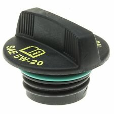 Engine Oil Filler Cap CST 8154