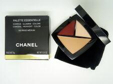 CHANEL Palette Essentielle Conceal - Highlight - Color - 160 Beige Medium