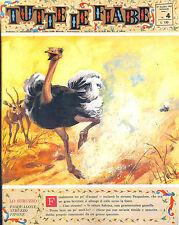 [907] TUTTE LE FIABE ed. Fabbri Editori 1962 n.  4