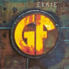 """Gorefest : Erase VINYL 12"""" Album Coloured Vinyl (2019) ***NEW*** Amazing Value"""