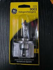 Headlight Bulb-Classic - Single Blister Card Peak 9003-BPP