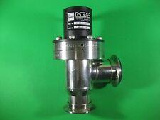 Mdc Vacuum Below - 0190-66069 - Used