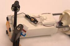 Onix Automotive EC918M Fuel Pump Module Assy