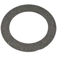 Slip Clutch Disc For John Deere W39301