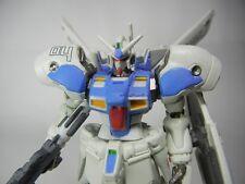 Bandai FW Fusion Works GUNDAM STANDArt: No.027 RX-78GP04G Gundam GP04G  BANDAI