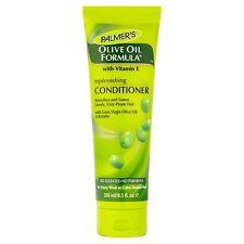 Palmer's Olive Oil Formula (With Vitamin E) Replenishing Conditioner 250ml