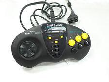 SAITEK MEGAPAD XII/MX631M/ VINTAGE/PC/GAMING