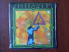 Sleepy Sun - The Lane/11:32 -7 Vinyl Single NEW-OVP