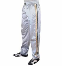 Trousers Sleeve Singlepack Activewear for Men