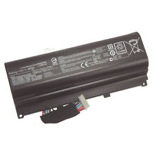 88Wh Battery A42N1403 For ASUS G751 G751JM GFX71 ROG G751J GFX71 GFX71JY4710