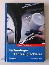 Kfz & Technik