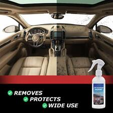 Multi-functional Car Interior Agent Universal Auto Car Cleaning Agent FREE SHIP