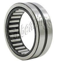NK14/16 Needle Roller Bearing 14x22x16 without inner ring
