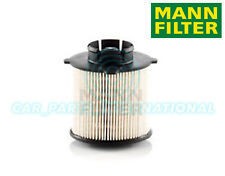 Mann Hummel OE Quality Replacement Fuel Filter PU 9001 x