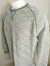 Levi's Regular Size XL Sweaters for Men for sale   eBay