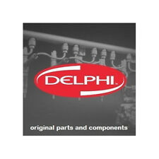 Delphi Overhaul Kit 7135-528 for diesel fuel pump Peugeot 307 308 407 508 2.0Hdi