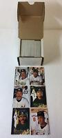 1994 Studio baseball cards~FULL COMPLETE SET #1-220