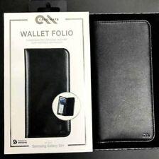 Cover e custodie modello Per Samsung Galaxy S9 di antiurto per cellulari e palmari