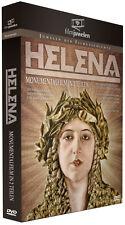 Helena - Der Untergang Trojas - Monumentalfilm in 2 Teilen (Manfred Noa /1924)