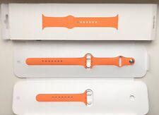Apple Watch Sport Band Strap - 38mm/ 40mm - PAPAYA