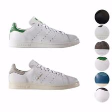 Adidas Originals Stan Foundation Camo Colección-Hombres Smith's Shoes
