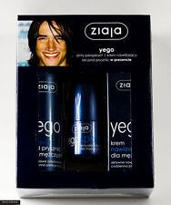 Ziaja Gesichtspflege-Produkte für alle Hauttypen
